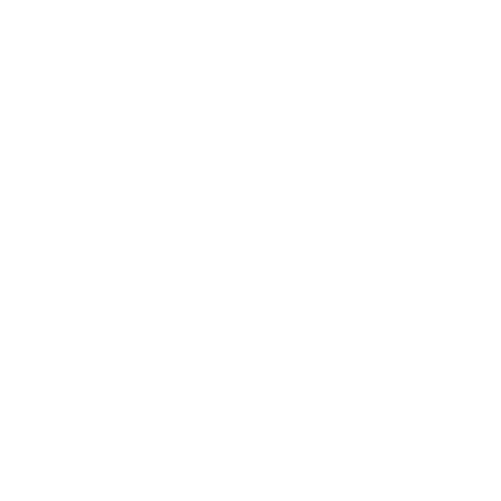 Smiling Tickets Logo