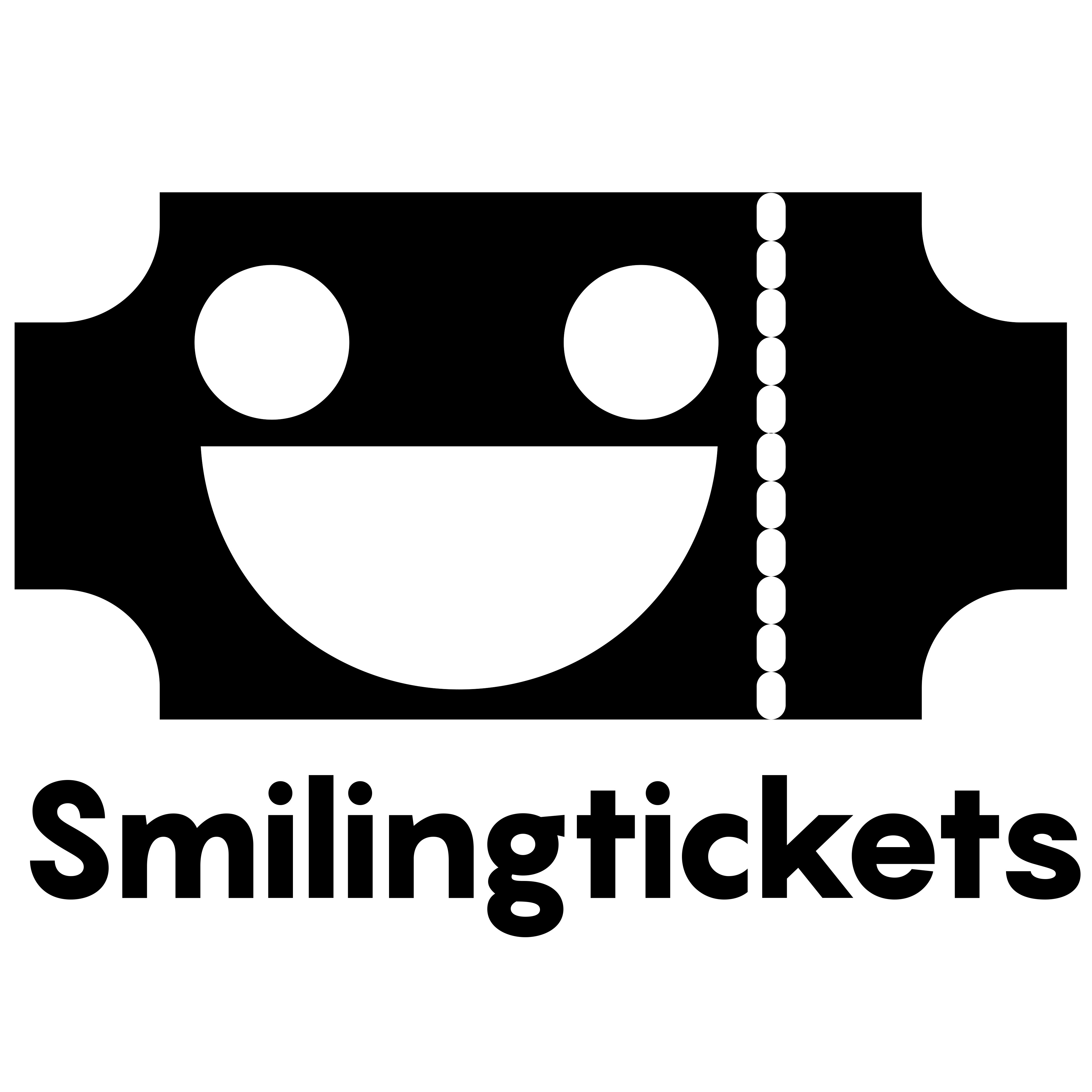 Cheap Logrono Tickets